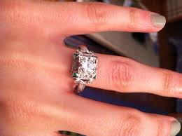 1 4 carat engagement ring pictures of 1 4 1 ct engagement rings weddingbee