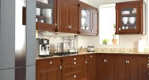 Freelance Kitchen Designer Interactive Kitchen Designer Allfind Us