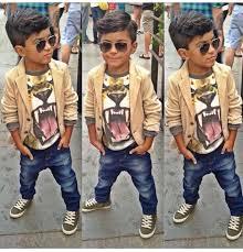 swag hair cut inspiração fashion kids boy fashion baby swag and fashion kids