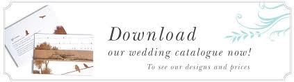 Wedding Invitations Prices Wedding Invitations Tauranga Wedding Stationery Design Design