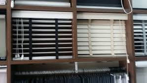 Blinds In The Window How To Choose The Right Curtains And Blinds In Singapore Award