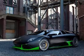 Lamborghini Murcielago Interior - lamborghini murciélago lp750 edo competition