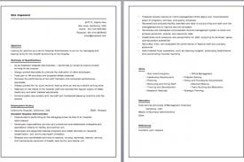 Emt Resume Examples by Resume Entry Level Firefighter Resume Job Description Resume Emt