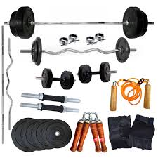 Home Gym Design Download Generic Home Gym Combo 20kg Amazon In Sports Fitness U0026 Outdoors