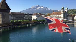 hotel pickwick and pub lucerne switzerland booking com