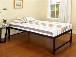 Antique King Beds With Storage by Bedroom Awesome Bed Frames Queen Cast Iron Bed Frame Antique