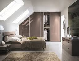 Chambre A Coucher Blanc Design by Design Chambre Coucher Le Rouge Une Ide De Chambre Chambre A