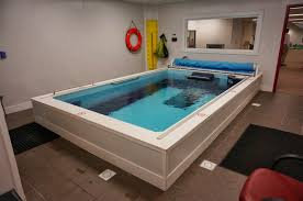 endless lap pool endless swimming pool designs luxury endless pools corporate blog