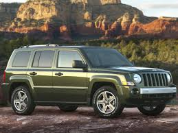 silver jeep patriot 2015 3dtuning of jeep patriot suv 2011 3dtuning com unique on line