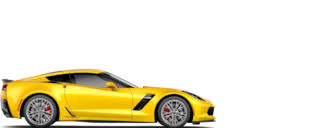 customize your corvette build your own cars trucks and suvs chevrolet