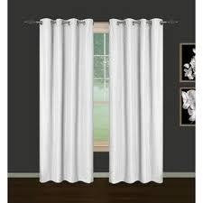 ikat curtains u0026 drapes you u0027ll love wayfair