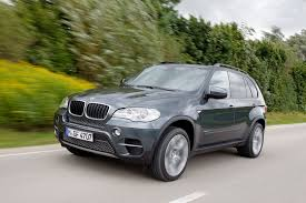 Bmw X5 Colors - bmw spices up 2012my x5 and x6 crossovers with new special