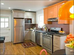 kitchen backsplash with white cabinets kitchen paint colors with