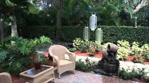 the club at indian lakes resale courtyard home active 55