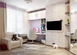 bedroom wallpaper hi def fascinating comfy teenage bedroom
