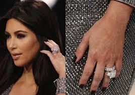 Celebrity Wedding Rings by Celebrity Wedding Rings Diamond Wedding Ring Ideas