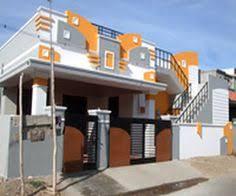 home exterior design photos in tamilnadu tamilnadu house models more picture tamilnadu house models please