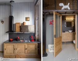 table de cuisine ancienne en bois chambre enfant cuisine ancienne bois decoration cuisine