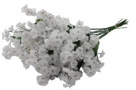baby breath laurel foundry modern farmhouse artificial blooming baby