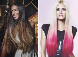 greath lengths how to change your hair colour without dying it great lengths