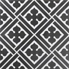 Offerte Laminati Leroy Merlin by Pavimenti Leroy Merlin Cheap Elegant Pavimenti E Pav X Ocra With
