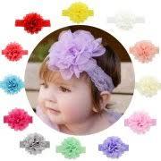 baby hair bows baby hair bows