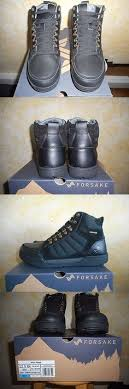 s outdoor boots in size 12 mens 181392 outdoor s hiking boot woven fabric and