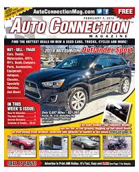 02 04 15 auto connection magazine by auto connection magazine issuu