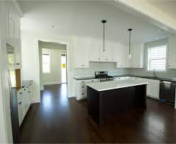 interior design for new construction homes new construction homes rochester hills mi trademark building co