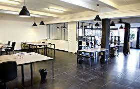 bureau start up adopte un bureau la startup éco responsable