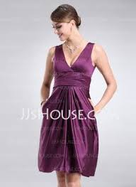 jessica howard asymmetrical embellished dress kohls graduation