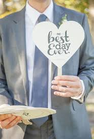 wedding photo props of photo booth props ideas for your wedding 4