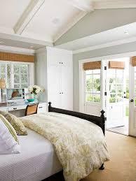 98 best paint colors images on pinterest home decor