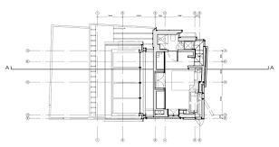 trsm floor plan 100 trsm floor plan renaissance toronto with fieldview