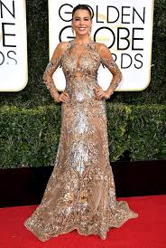 Wedding Roll Out Carpet Golden Globes 2017 See All The Stars On The Red Carpet