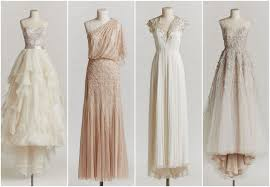 vintage inspired wedding dresses 10 exquisitely decadent vintage style wedding dresses