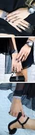 best 25 black manicure ideas on pinterest black nails simple