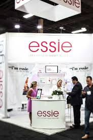 photo booth las vegas las vegas cosmoprof america a glowing event for the beauty