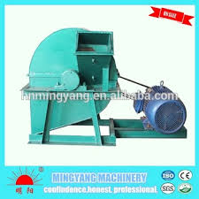 Wood Shavings Machine Sale South Africa by Wholesale Sell 300kg Per Hour Low Noise Disc Type Wood Shaving