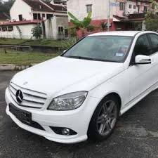 bmw c200 price mercedes c200 cars for sale in malaysia mudah my