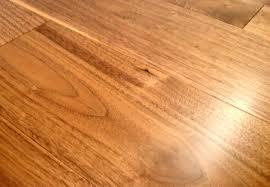 Engineered Hardwood Flooring Manufacturers Prefinished Hardwood Flooring Can You Refinish Hardwood
