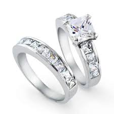 engagement and wedding ring set 77 best wedding rings sets images on wedding bands