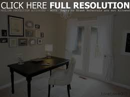 southern living bathroom ideas diy living room wall ideas decor in white black and curtains idolza