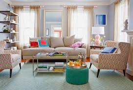 livingroom makeovers total living room makeover in 7 easy steps