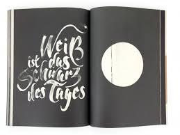 design magazin rocket wink whatever 4 in black