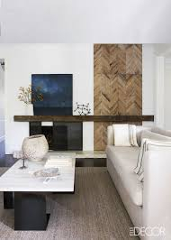2015 Home Interior Trends My Saskatoon All Posts Tagged U00272015 Home Decor Trends U0027