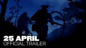 film unyil bf 25 april 2015 official trailer youtube