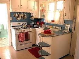 50s kitchen ideas 50s kitchen decor trends ideas images diner themed retro decorating