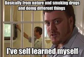 Boys Meme - trailer park boys self taught trailer park boys memes