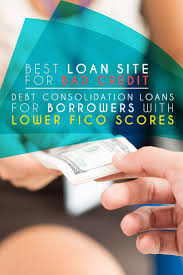 How To Get Free Credit Score Without Signing Up by Get 20 Low Interest Loans Ideas On Pinterest Without Signing Up